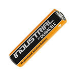 Duracell Industral AA LR6