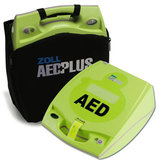 AED Zoll Plus_5