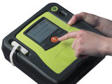 Zoll Pro AED