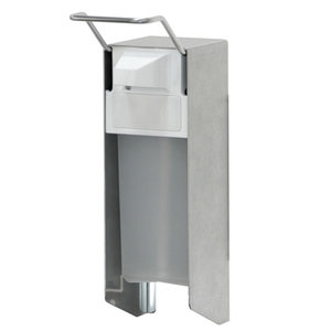 Indo-Man dispenser 500ml
