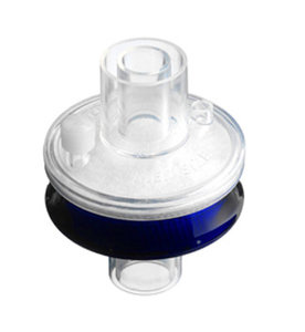 Bactertie / HME filter Hygrovent S