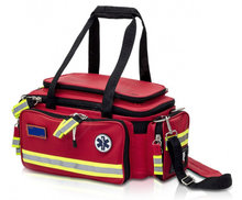 Basic life support (BLS) tas EXTREME'S Elite Bags