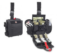elite bags quickaids