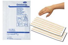 Omnistrip 6mm x 101mm