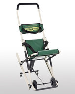 Escape Chair Standaard